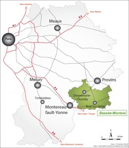 Carte-de-localisation-Bassee-Montois
