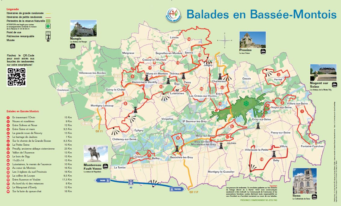 Carte-des-randonnees-BM