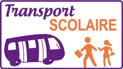 RAPPEL : Nouveaux horaires – Transports scolaires RPI