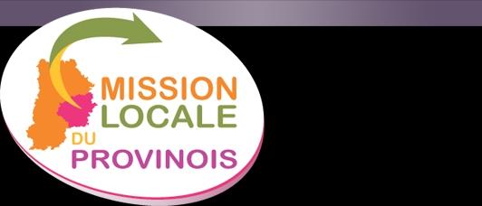 LA MISSION LOCALE DU PROVINOIS