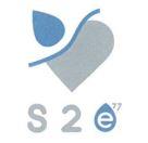 S2e77 communique sur le prix de l'eau